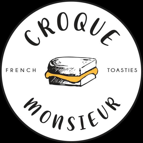 Visit Croque Monsieur